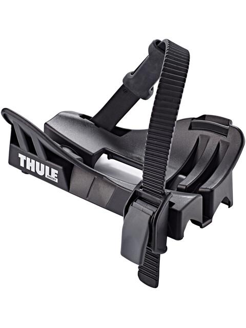 Thule Adaptateur Fatbike - pour UpRide noir
